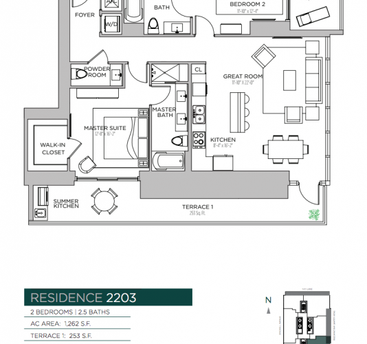 Dbz Coloring Pages Gohan together with Wiring Connection Of Direct Current Dc likewise Restaurant further File Electro Steric Stabilization additionally Floor Plans. on 7 way